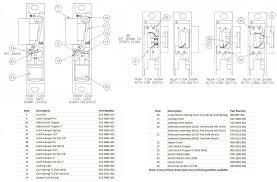 true gdm 72f wiring diagram dolgular
