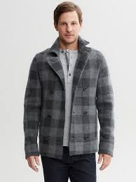 posts guess jackets for men 2016