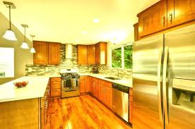 pictures of quartz countertops with oak cabinets quartz honey oak cabinets honey oak shaker with fairy pictures of quartz countertops with oak cabinets