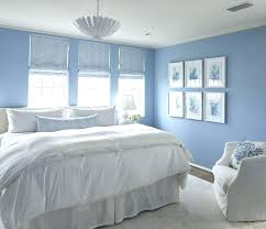 blue master bedroom decorating ideas brown