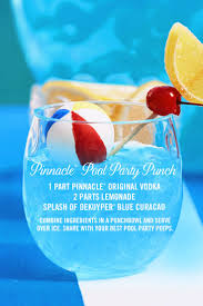 Best 25 Vodka Punch Ideas On Pinterest  Christmas Party Drinks Party Cocktails In Bulk