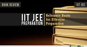 Find the Best Way to Crack the IIT JEE Entrance Exam