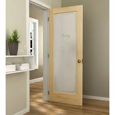 exterior double doors lowes. Exterior French Doors Interior Double Closet Lowes E