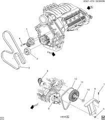 similiar 2001 aurora engine diagram keywords oldsmobile aurora engine parts oldsmobile circuit diagrams