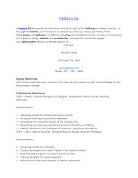 Professional Cv Objective Sample Retail Resume Template ... objective example of a sales resume objective resume samples great design
