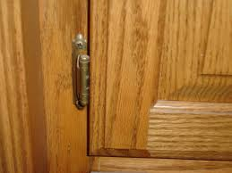 great new replacement hinges for kitchen cabinets property decor