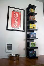 7 ikea lack wall shelf ideas ikea