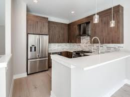Kitchen Cabinets Philadelphia Pa Awesome 48 N American St R Philadelphia PA 48 Zillow