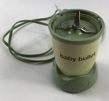 Детское питание электрические блендеры | eBay