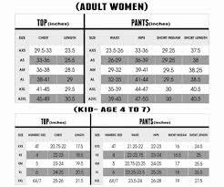 Best Of Childrens Place Husky Size Chart Cocodiamondz Com