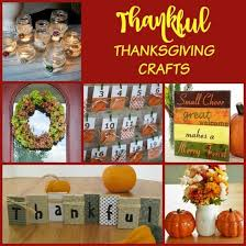 downloadable thanksgiving pictures free downloadable thanksgiving activity placemat thrifty jinxy