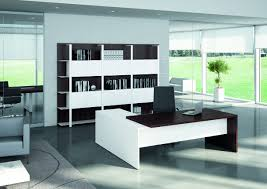 executive office table design. T45 Office Desk - Design And Produced In Italy Executive Table E