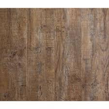 islander nubuck pine 5 87 in width x 48 in length vinyl plank flooring