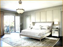 master bedroom rug bedroom area rugs ideas medium size of master