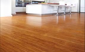 woven bamboo flooring.  Woven Strand Bamboo Flooring For Woven Bamboo Flooring