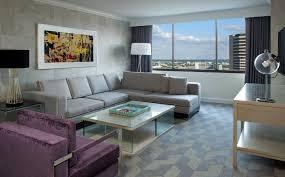 Furniture American Furniture Phoenix