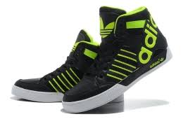 adidas shoes high tops green. adidas celebrate originals city love 3 generations top shoes men black green plush sensory experience leisure high tops a