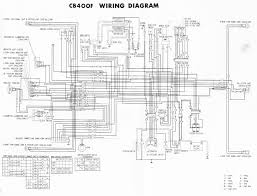 1986 kz1000 wiring diagram 1977 kawasaki kz1000 wiring diagram images plug wire diagram 1975 honda cb400f wiring diagram on 1974