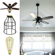 ceiling fan light kit medium size of replacement light fixtures for ceiling fans hunter light