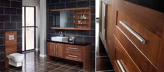 utopia furniture. Picture Of Utopia Timber Freestanding Bathroom Furniture
