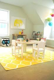 grey and yellow rug ikea grey and yellow area stylish yellow area rug with kids area