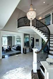 foyer pendant lights entryway pendant lighting s s foyer pendant lighting antique brass large entryway pendant lighting