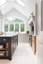 traditional contemporary kitchens. Beautiful Traditional Contemporary Kitchen Kitchens