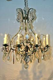 chandeliers white wrought iron chandeliers wrought iron chandeliers with crystal accents wrought iron chandelier