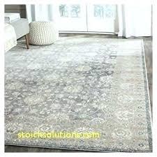 light gray rug gray area rug gray area rug area rugs beautiful gray and beige area light gray rug