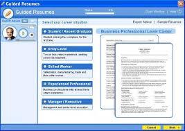 Resume Builder Website utmostus Stunning Resume Builder Website