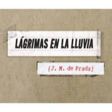 Listen Lágrimas en la lluvia - iVoox