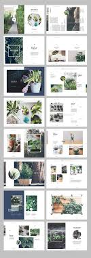 Magazine Layout Design Pinterest Beautiful Magazine Layout Design Graphic Design Magazine