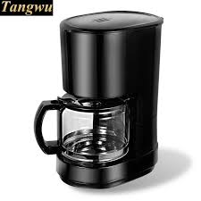 fully automatic coffee maker can be used on oltre fantastiche idee su automatic coffee machine
