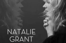 ℗ 1975 capitol records, inc.released on: Download Natalie Grant Face To Face Mp3 Lyrics Video Gospelful