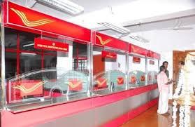 ebay head office. EBay Sellers Get Exclusive Counter At Meerut Head Post Office Ebay