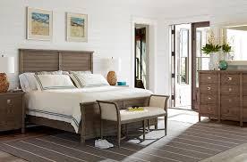 coastal living bedroom furniture. Coastal Living Bedroom Set Coastal Living Furniture O
