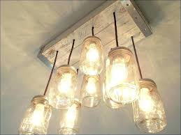 round light bulbs for chandelier bulb chandelier various dining room decoration terrific round light bulb chandelier world chandelier light bulbs standard
