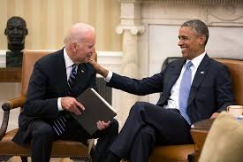 oval office july 2015. president barack obama and vice joe biden share a laugh in the oval office july 21 2014 2015 k
