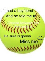 pics of softball sayings 766 best softball images on pinterest softball sayings girls