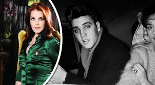 Priscilla Admits She Doesn't Think Elvis Was 'Ever Cut To Be Married' –  Country Music Family
