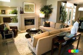 Long Living Room Design Full Size Of Living Room Layouts With Fireplace  Small Living Room Layout Decorating Large Open Living Room Design   twwbluegrass. ...