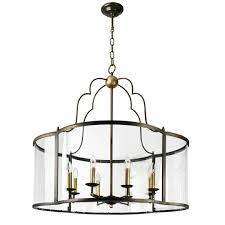contemporary industrial lighting. arezzo metal chandelier contemporary industrial midcentury modern traditional chandeliers dering hall lighting