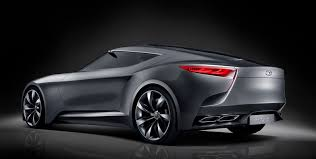 2018 genesis coupe concept. perfect coupe hyundai hnd9 concept previews new genesis coupe in seoul  photos 1 of 8 with 2018 genesis coupe