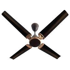 smart ceiling fan smart ceiling fan leviton smart switch ceiling fan