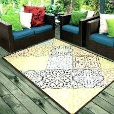 outdoor deck rugs target outside patio elegant and carpet best indoor ideas