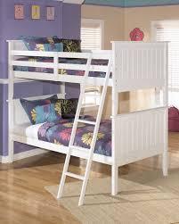 classy home furniture. Best Lulu Twinunk Ashley Furniture Trundleeautifully Idea Instructions Design Reviews Loft Over Twin Bunk Bed Classy Home C