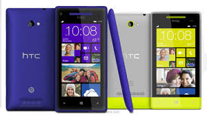 htc windows phone. amazon uk has the sim-free variant up for pre-order, with an expected shipping date of november 8th. it can be had rather steep price £531.43, htc windows phone