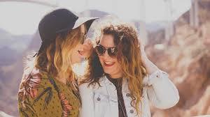 Znalezione obrazy dla zapytania happy women