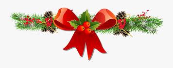 Święta Bożego Narodzenia Png , Free Transparent Clipart - ClipartKey