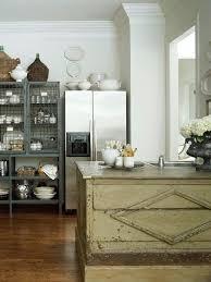 This Old House Kitchen Remodel Creative Unique Design Ideas